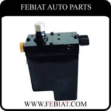 volvo truck auto parts online buy wholesale truck cabin volvo from china truck cabin