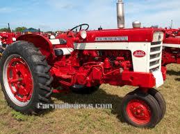international harvester tractors international harvester farmall