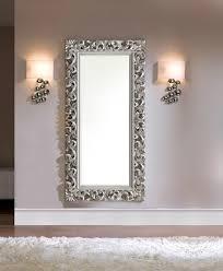 ikea miroir chambre ikea miroir mural
