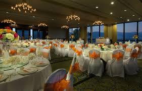 los angeles weddings trends pacific palms resort