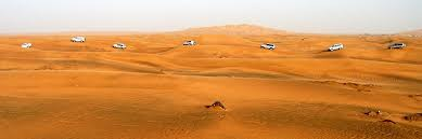 sand dunes free pictures on pixabay