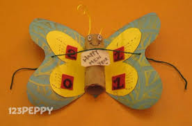 online new years cards how to make a butterfly new year greeting online 123peppy