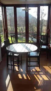 chambre pour amants chambres d hôtes pour famille à 20 min de rouen haute normandie