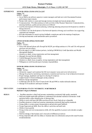 resume template for senior accountant duties ach drafts senior operations resume sles velvet jobs