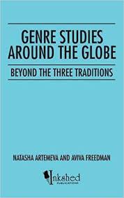 genre studies around the globe beyond the three traditions