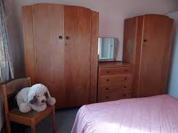Sumter Bedroom Furniture by Sumter Cabinet Company Bedroom Furniture Mtopsys Com