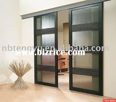 Sliding Door Kitchen Cabinets by Malaysia Sliding Door
