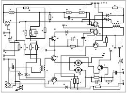 wiring diagram for kubota g3hst on wiring images free download