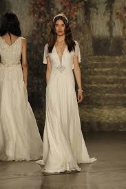 packham wedding dresses prices packham wedding dresses 2016 catwalk bridal collection