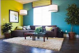 interior paint for living room