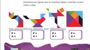 libro texto matematicas sexto grado ciclo 2015 2016 matematicas de sexto 2 0 pags 149 150 151 y 152 2015 youtube