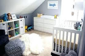 chambre bébé blanc et gris chambre bebe blanc et gris radcor pro