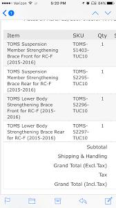 lexus lfa for sale rhd toms suspension bracing install w pics clublexus lexus forum