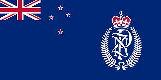 List Of Flags List Of New Zealand Flags Familypedia Fandom Powered By Wikia