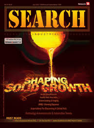 search april 2012 by infomedia18 issuu