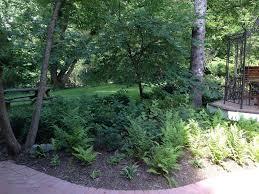 best landscaping green fields nursery landscaping company best landscaping green fields nursery landscaping company baltimore sun