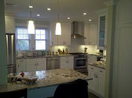 White Shaker Style Kitchen Cabinets White Kitchen Cabinets Ice White Shaker Door Style Kitchen