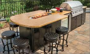 Kitchen  Stone Top Dining Table India Stone Dining Table Set - Stone kitchen table