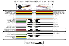 pioneer deh x6800bt wiring diagram pioneer wiring diagrams