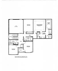 featured floorplan perfect family living available at the windsor