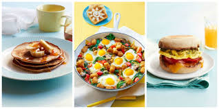 Quick Toddler Dinner Ideas 49 Easy Kid Friendly Breakfast Recipes Quick Breakfast Ideas For