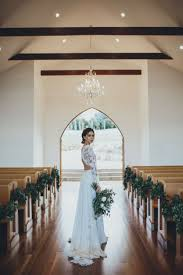 best 25 chapel wedding ideas on pinterest wedding chapel