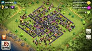 Home Design Game Free Gems Someone Is Leaving Clash Of Clans Free Stuff For Farming