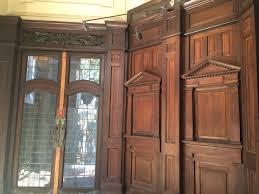 Entry Vestibule by Timber Glass Doors Images Glass Door Interior Doors U0026 Patio Doors