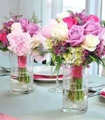 8 best flowers tall arrangements images on pinterest bouquets