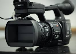 Denver Video Production James Drake Films Adds Sony Ex1r To Camera Line Up Denver Video