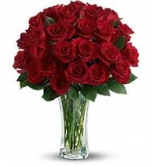 3 dozen roses 3 dozen roses in spokane wa bloem flowers chocolates paperie