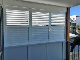 brisbane shutters 1 for plantation shutters pvc shutters