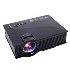black friday amazon rif6 projector top 10 best mini portable projector for sales in 2016 best deals