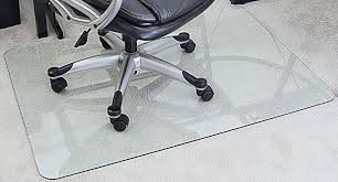desk chair carpet protector office chair rug protector large size of seat chairs office carpet