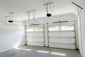 replace spring on garage door garage door repair and maintenance are paramountto keeping your