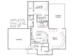 indian house plan for 2000 sq ft indian house plans for 2000 sq ft