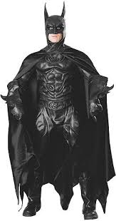 Batman Halloween Costume Mens Men Don U0027t Wear Costumes Halloween Hollywood Hates