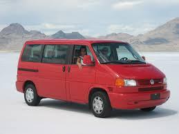 2000 volkswagen eurovan partsopen