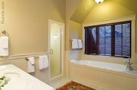 beautiful small bathroom designs imposing decoration beautiful bathrooms for small spaces top