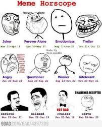 Les Memes - حصريا على تونيزياسات les memes الصفحة 122 منتديات تونيزيـا سات