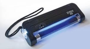 long wave uv light mk supplier of the prinz longwave portable ultra violet l