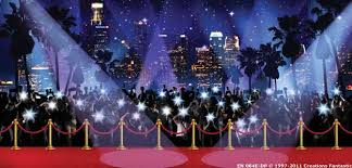 prom backdrops en064e dp paparazzi 1e