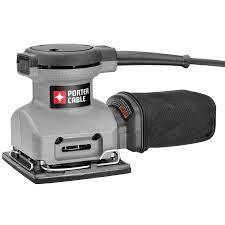 Orbital Floor Sander For Sale by Shop Sanders U0026 Polishers At Lowes Com