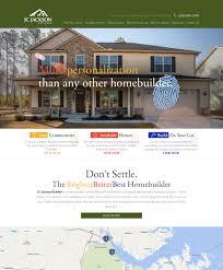 Build A House Website Build A Duplex Webshoz Com