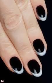 bio sculpture gel nail art u0026 design soft subtle simple deep