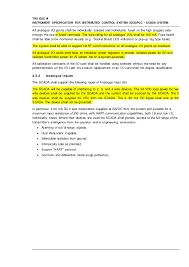 815 301 scada specification rev0