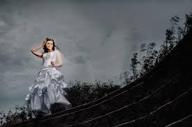 spokane wedding photographers eugene michel spokane wedding photographers 030 spokane wedding