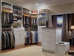 Closetmaid Ideas For Small Closets Closetmaid Design Tool Home Depot Best Home Design Ideas
