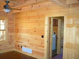 the 25 best knotty pine walls ideas on knotty pine