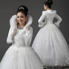 Winter Wedding Dress Yoworld Forums U2022 View Topic Winter Wedding Theme